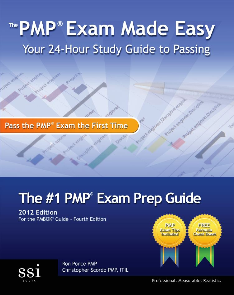 Agile Exam Prep Pmi Acp Online Training Certification By Trainagile